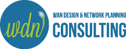 www.wdn-consulting.at Logo